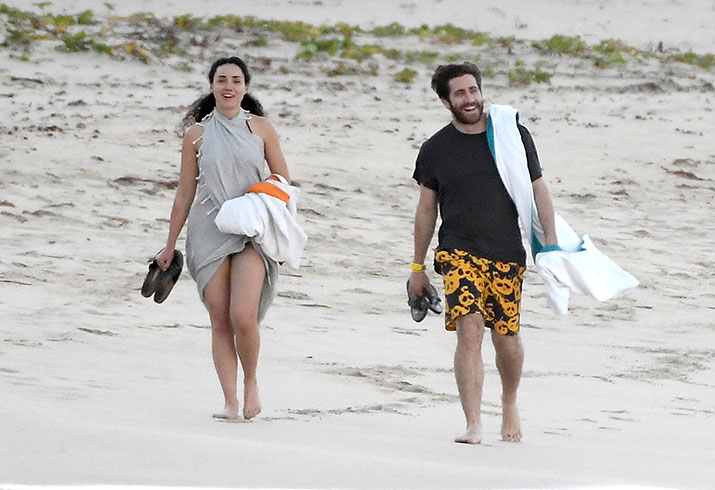 Kim Kardashian New Pics