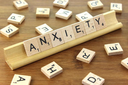 Anxiety Therapy Services in Vancouver WA