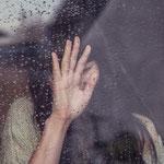 Trauma-Counseling-2