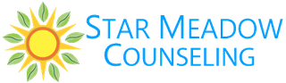 Star Meadow Counseling