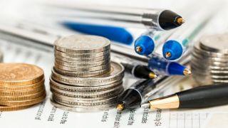 インデックス投資・投資信託の初心者が失敗しない為のおすすめ情報