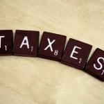 所得税と住民税はいつ戻ってくるの?期間のズレを表を使って説明!