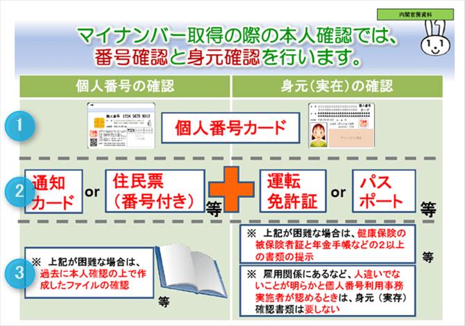 blog_pic_2016-01-15_04a