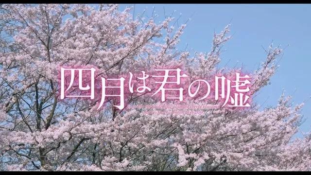 kimiuso-movie_00