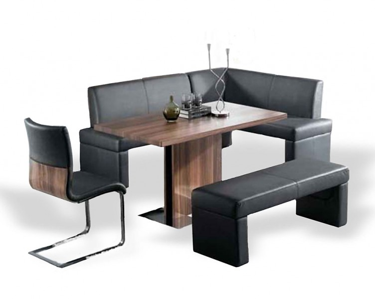Living Room Furniture Sets Poland
