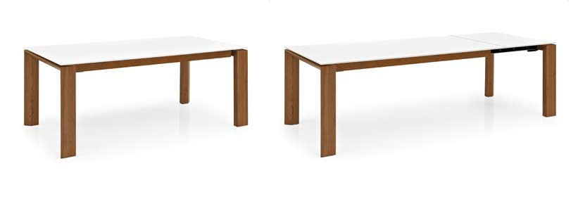 Image Result For Modern Coffee Table Wenge Coffee Table