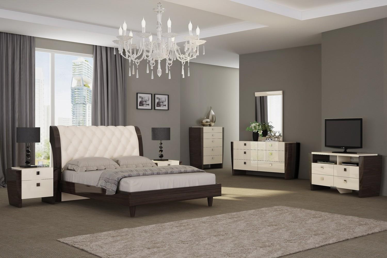 Latest Sofa Set Designs Price