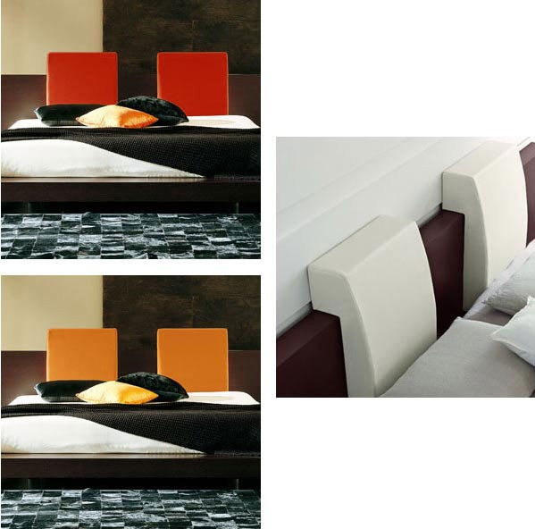 Win Floating Bed R Modern Bedroom Star Modern Furniture