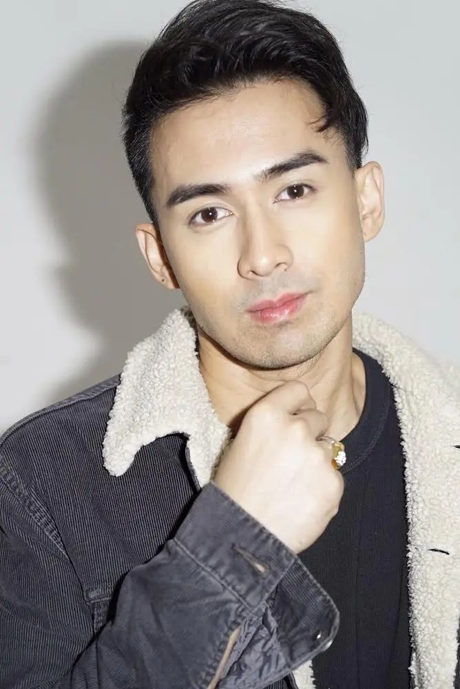 Young JV Collabs with Fil-Canadian Artist Briio for New Single Outta My Mind ⋆ Starmometer