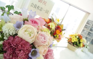 flower-arrangement-634648_640