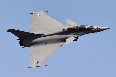 लद्दाख तनाव: भारत को जल्द हथियार मुहैया कराएंगे US, फ्रांस, रूस और इजराइल; हो सकता है 7,560 करोड़ का नया सौदा