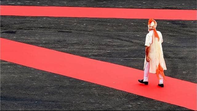 PM नरेंद्र मोदी ने हर साल 15 अगस्त को किए बड़े ऐलान, जानें उन घोषणाओं की स्थिति