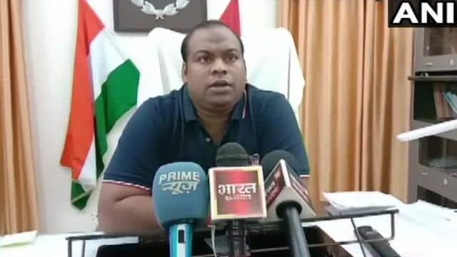 यूपी : लखीमपुर खीरी में 13 साल की बच्ची से गैंगरेप, पुलिस ने आंखें फोड़ने और जीभ काटने की बात नकारी