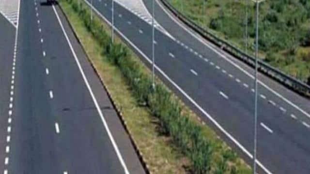 अच्छी खबर! बिहार में पहला एक्सप्रेस-वे बनने का रास्ता साफ, जानें कहां से कहां तक बनेगी ये सड़क?