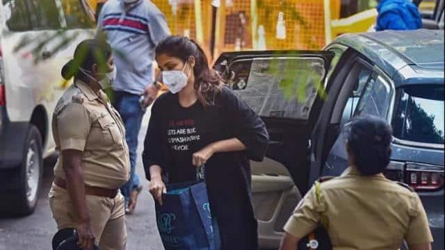 सुशांत सिंह की मौत से रिया चक्रवर्तीकी गिरफ्तारी तक, जानें कब-कब क्या हुआ