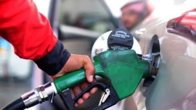 पेट्रोल और डीजल की कीमतों में गिरावट, जानें अपने शहर का आज का रेट