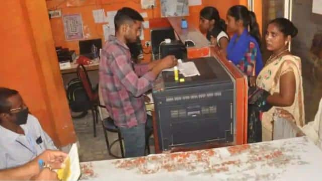 वाराणसी का पहला डिजिटल गांव, यहां के बाशिंदों के लिए एक क्लिक पर उपलब्ध हैं डॉक्टर
