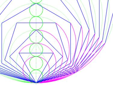 squaring_the_circle_zd
