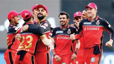 Image result for ipl 2018 rcb