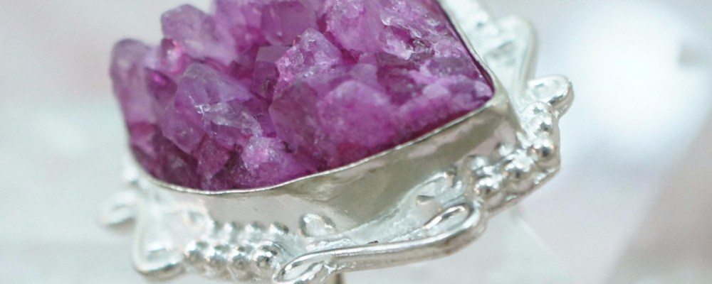 gemstone remedies