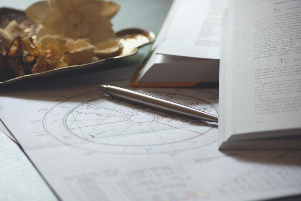 vedic astrology tropical zodiac