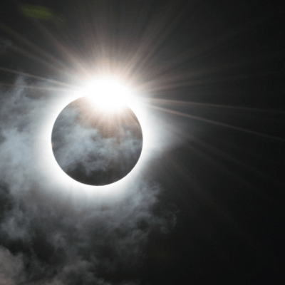 Understanding Eclipses, One of the most Powerful Events in Astrology