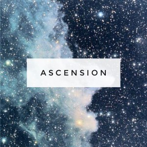ascension session