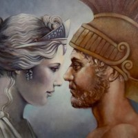 Why Mars and Venus Need Each Other