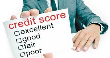 【星之谷專欄-都市日報】信貸評級H或I如何做按揭?