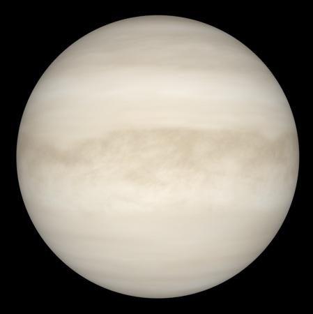 Venus   StarParty.com