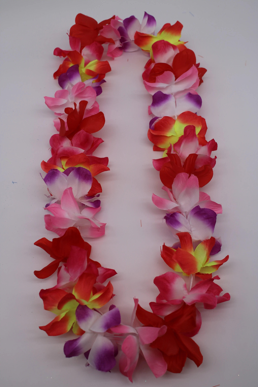 efe3ccbca7a Hawaii kaelaehe | Star Peo- ja Karnevalikaubad