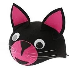 Vildist müts kass