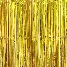 Fotoseina taust 2*1m