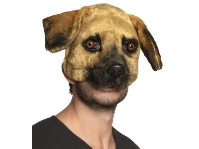 Mask koer