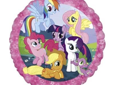 Õhupall My Little Pony