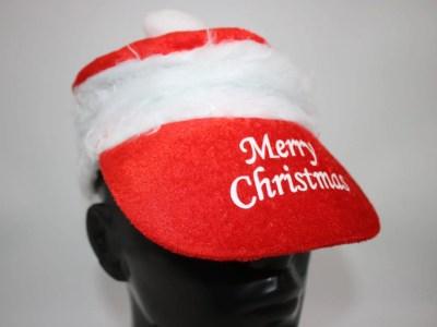 Laste jõulumüts