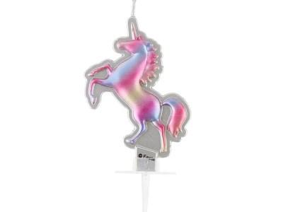 Tordiküünal unicorn 1tk