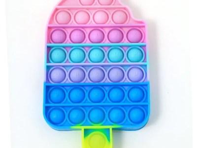 POP IT jäätis 17*10cm