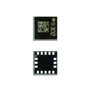 iPhone 5C 5S Gyroscope IC 8346 ,wholesale iPhone screens