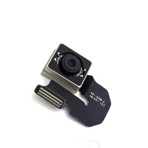 iPhone spare parts ,iPhone 6 Rear Back Camera