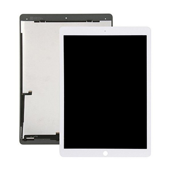 iPad Pro Display Wholesale Supplier UK
