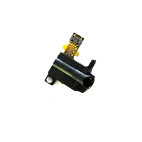 Spare Parts , For iPod Touch 4G Headphone Jack Earphone Flex