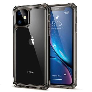 iPhone 11 Air Armour Clear 5.8 inch