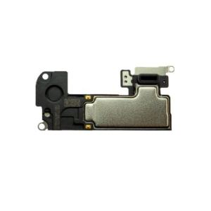 Earpiece Speaker For iPhone XS ,iPhone spare parts UK