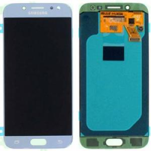 Samsung Galaxy J5 J530F LCD Screen Complete With Frame Assembly Unit Touchpad