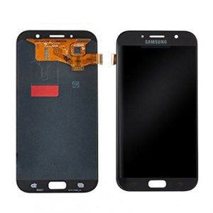 Samsung Galaxy A7 A720 LCD Screen
