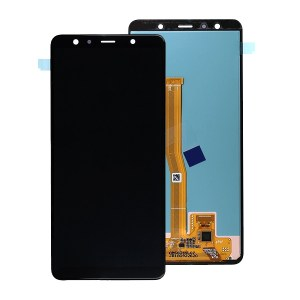 Samsung Galaxy A7 LCD Screen