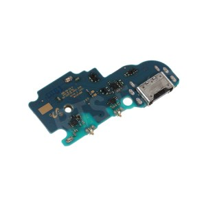 Samsung Galaxy A8 Charging Port Module-Replacement Part 2018