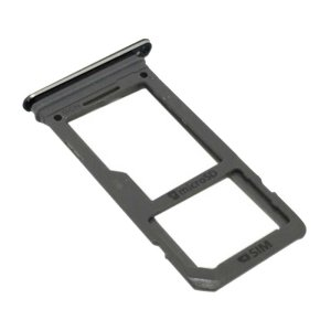 Samsung Galaxy S8 Plus SIM Card Holder Board-Replacement Part
