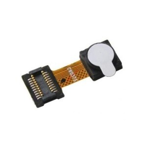 Genuine Samsung Galaxy Replacement M30S Front Camera